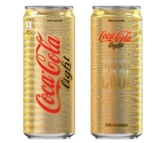 Trussardi-and-Coca-Cola-limited-edition-bottles-and-cans-3