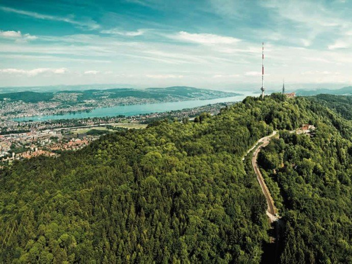 Uetliberg-Mountain-zurich-8