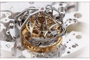 Vacheron-Constantin-world-complicated-watch