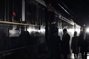 Venice-Simplon-Orient-Express-Berlin-in-2016-1