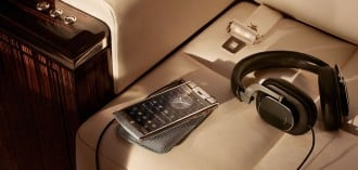 Vertu-Signature-Touch-Lizard-Collection-1