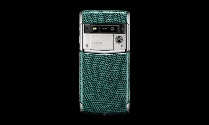 Vertu-Signature-Touch-Lizard-Collection-2