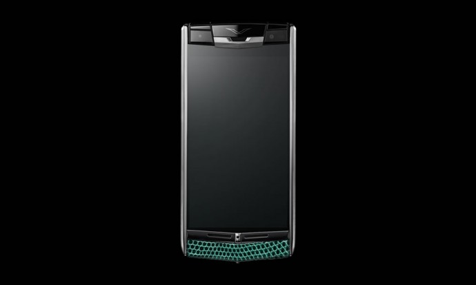 Vertu-Signature-Touch-Lizard-Collection-3