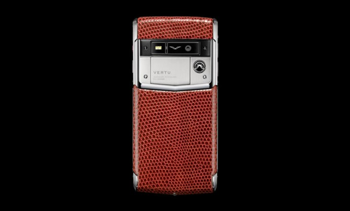 Vertu-Signature-Touch-Lizard-Collection-4