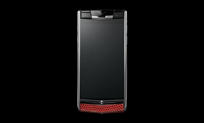 Vertu-Signature-Touch-Lizard-Collection-5