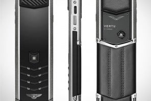 Vertu-Signature-for-Bentley-limited-edition-handset