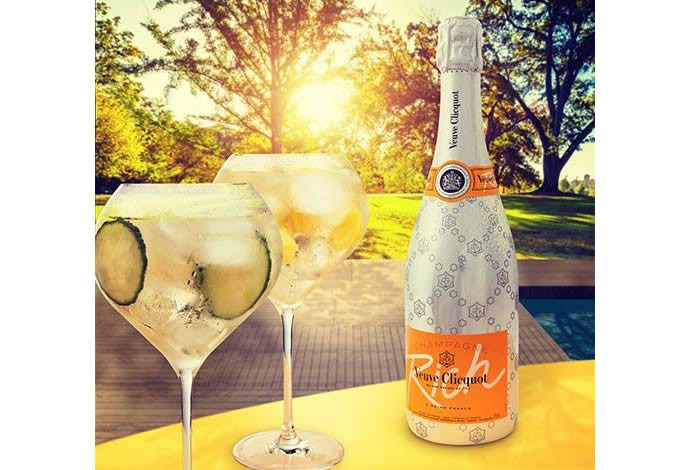 Veuve-Clicquot-launches-Rich-champagne-mixology-1