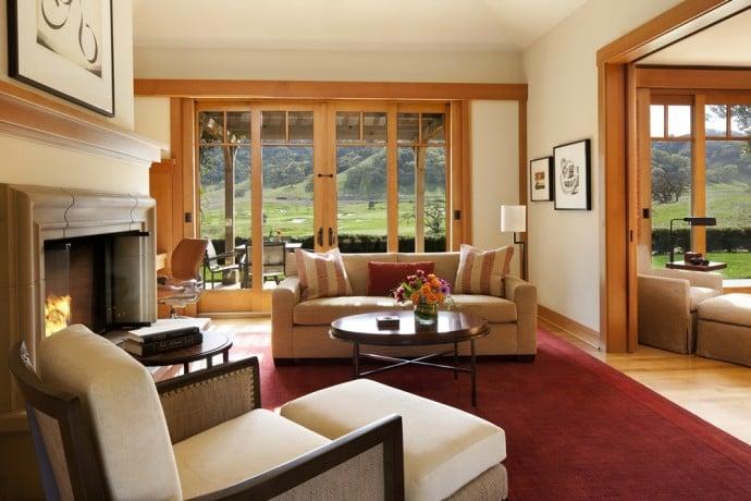 Villa-Suite-at-Rosewood-CordeValle-2