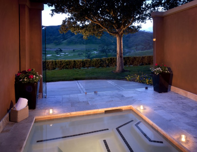 Villa-Suite-at-Rosewood-CordeValle-4