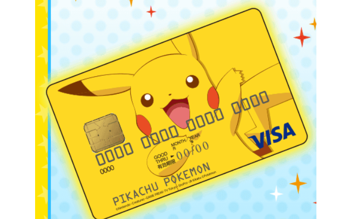 Visa-Pokemon-Credit-cards-in-Japan-3