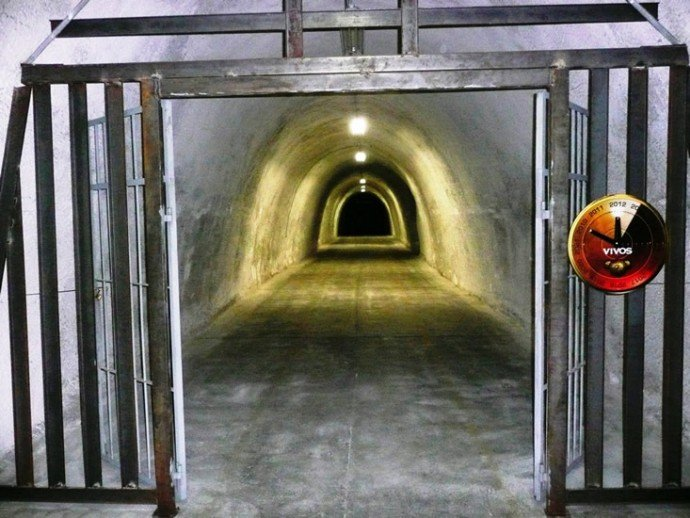 Vivos-Europa-One-ultimate-luxury-survival-bunkers-1