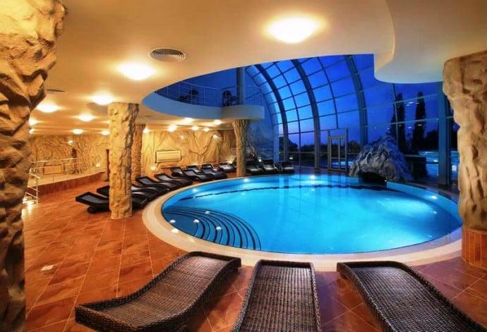 Vivos-Europa-One-ultimate-luxury-survival-bunkers-4
