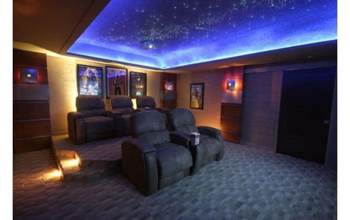 Vivos-Europa-One-ultimate-luxury-survival-bunkers-7
