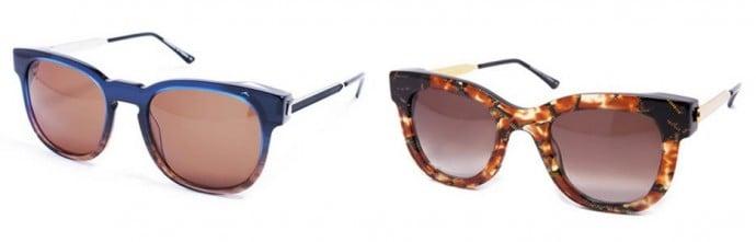W-Paris-Opéra-create-limited-edition-sunglasses-2