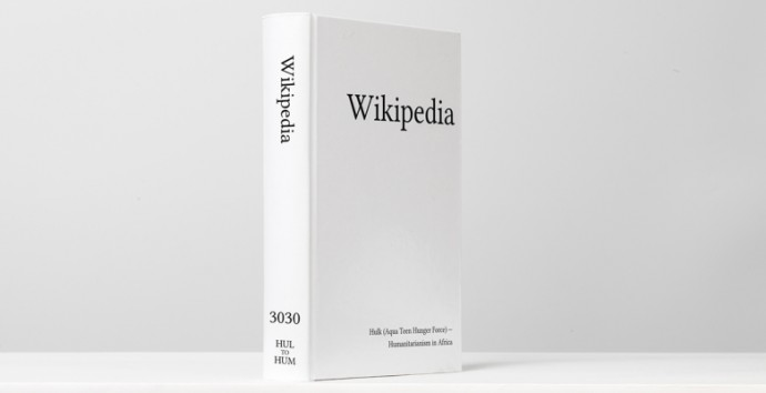 Wikipedia-in-print-goes-on-sale-020