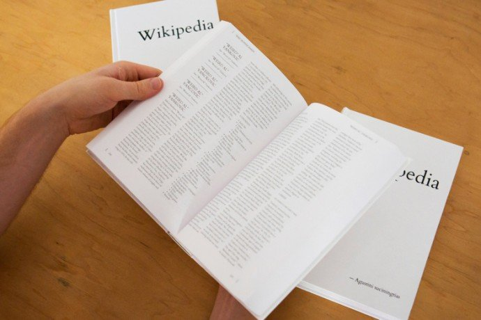 Wikipedia-in-print-goes-on-sale-3