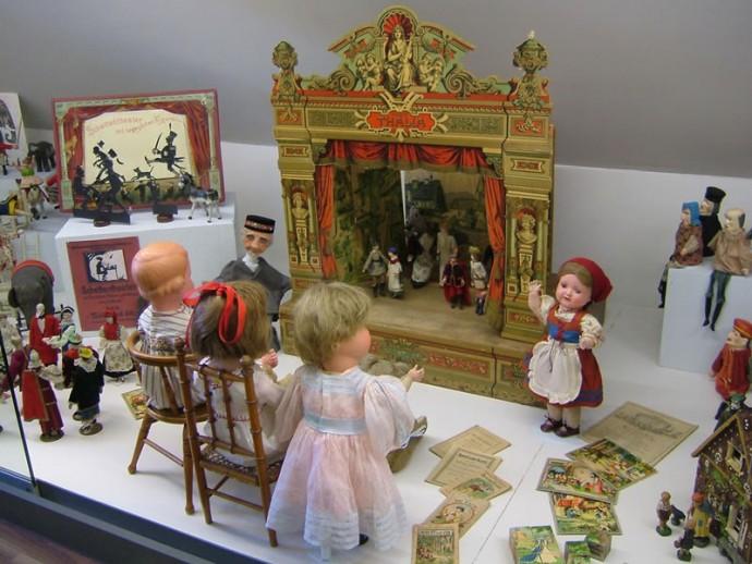 Zurich-Toy-Museum-9