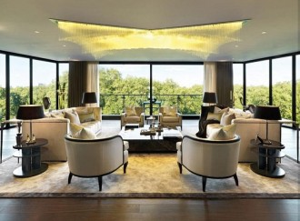 apartment-from-One-Hyde-Park-become-worlds-most-expensive-flat-2