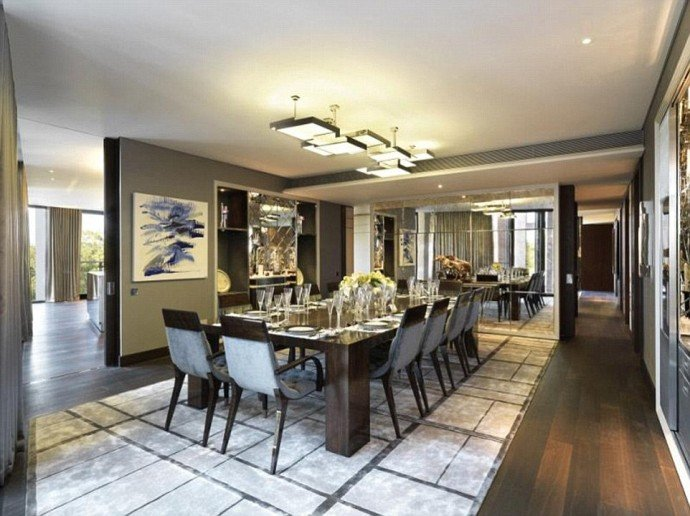 apartment-from-One-Hyde-Park-become-worlds-most-expensive-flat-5