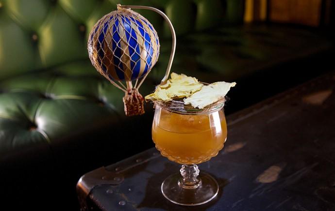 around-the-world-in-80-cocktails-3