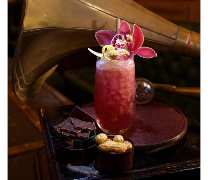 around-the-world-in-80-cocktails-5