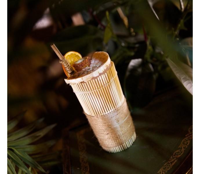 around-the-world-in-80-cocktails-6