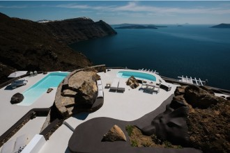 crowdfunded-and-crowdsourced-boutique-hotel-Amberlair-1