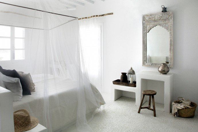 crowdfunded-and-crowdsourced-boutique-hotel-Amberlair-2