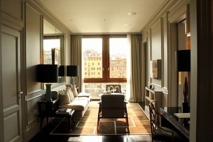 crowdfunded-and-crowdsourced-boutique-hotel-Amberlair-3