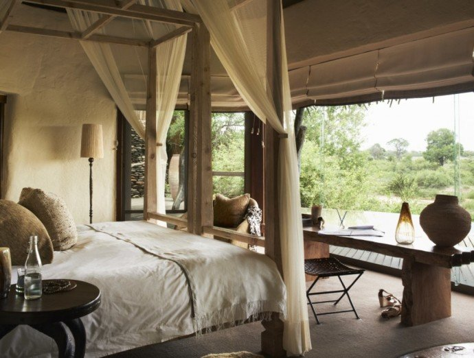 crowdfunded-and-crowdsourced-boutique-hotel-Amberlair-4