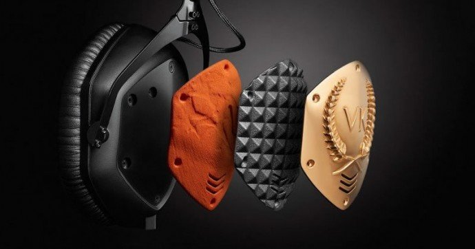customized-high-end-headphones-V-MODAs-3D-printed-1