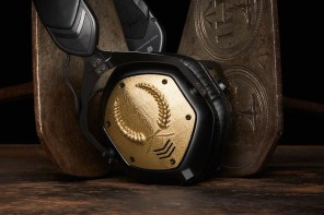 customized-high-end-headphones-V-MODAs-3D-printed-2