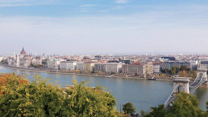 four-seasons-budapest-view