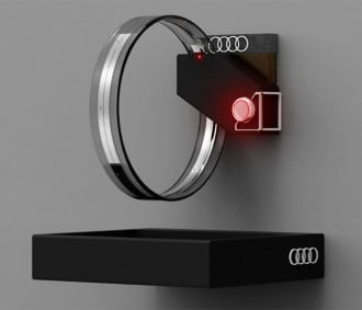 futuristic-hands-free-faucet-inspired-by-Audi-1