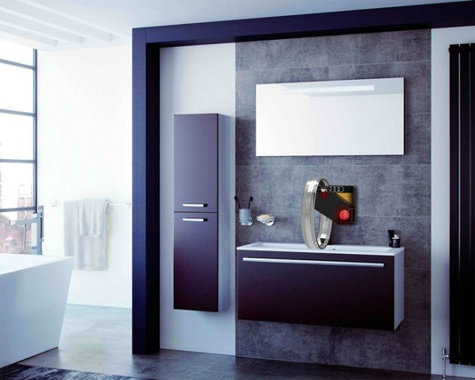 futuristic-hands-free-faucet-inspired-by-Audi-2