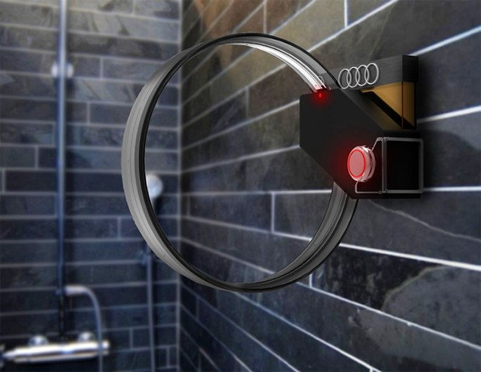futuristic-hands-free-faucet-inspired-by-Audi-3