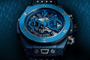 hublot-big-bang-unico_Italia_independent_1