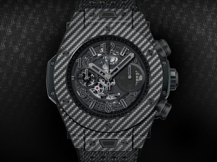 hublot-big-bang-unico_Italia_independent_2