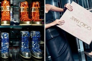 jimmy-choo-moon-boots
