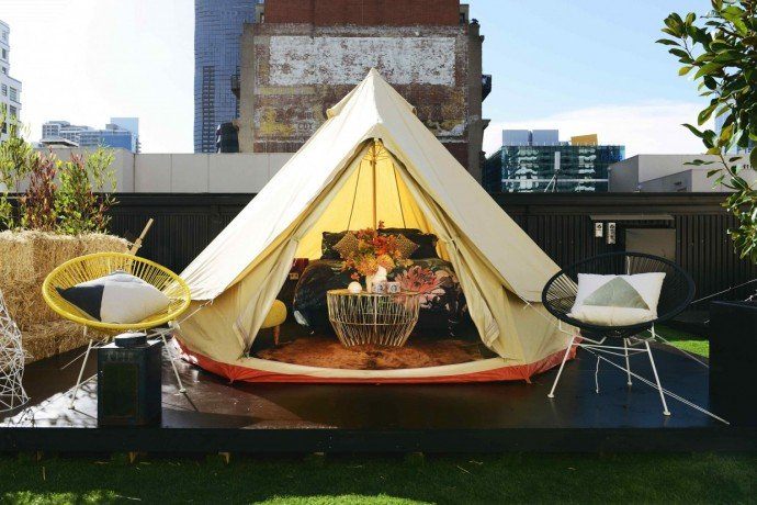 luxury-glamping-hotel-in-Melbourne-2