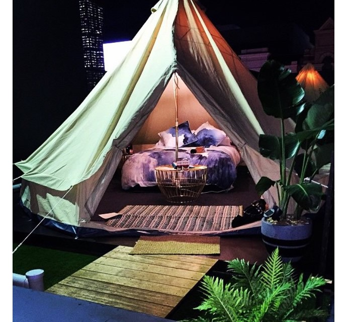 luxury-glamping-hotel-in-Melbourne-3