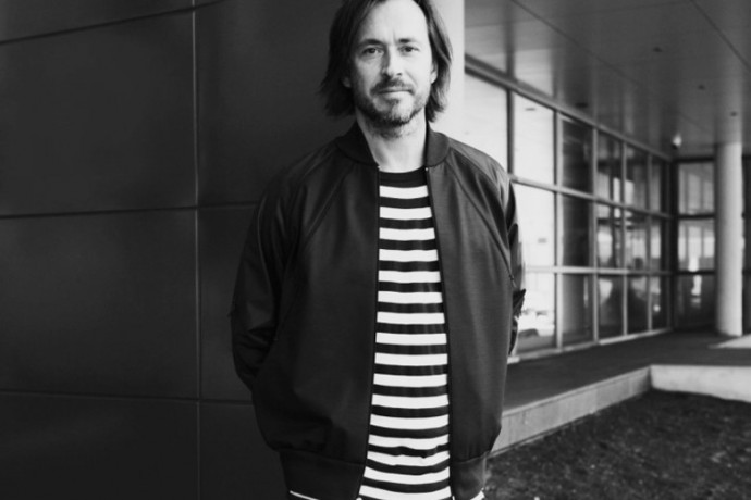 montblanc-announces-first-designer-partnership-with-marc-newson-1