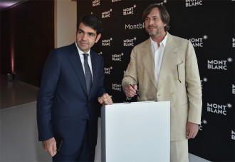 montblanc-announces-first-designer-partnership-with-marc-newson-2