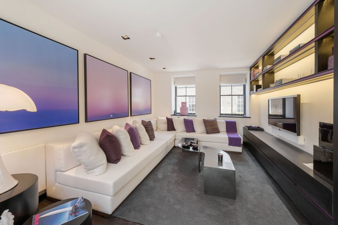 most-expensive-Tutti-Frutti-in-Knightsbridge-bedroom-house-3