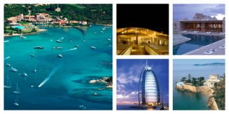 most-expensive-hotels