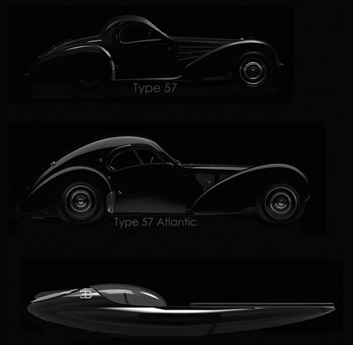 racing-yacht-pays-homage-to-Bugatti-Type-57-2