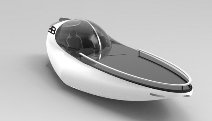 racing-yacht-pays-homage-to-Bugatti-Type-57-4