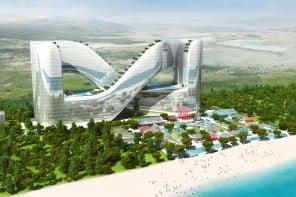 radical-sea-side-resort-in-PyeongChang-2