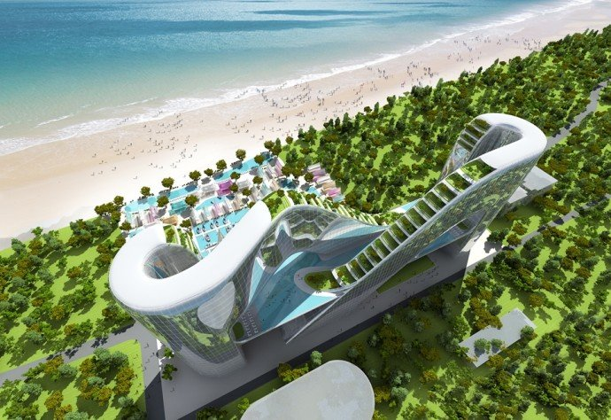 radical-sea-side-resort-in-PyeongChang-5
