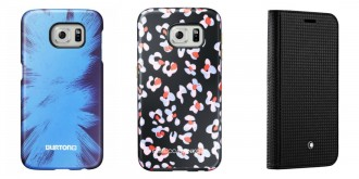 samsung-galaxy-accessories